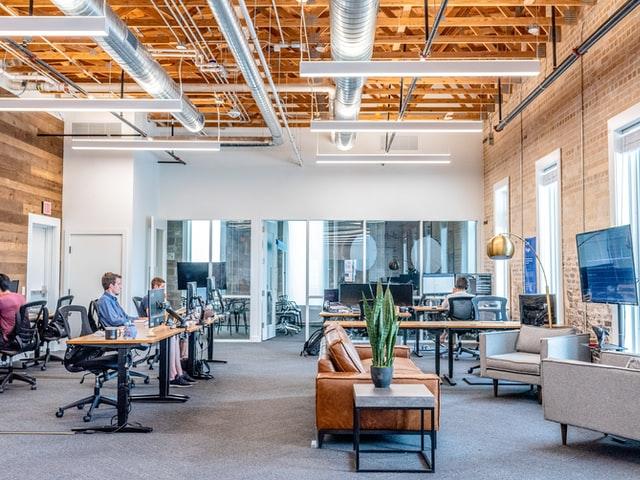 Centres d'affaires & coworking : 3 stratégies pour se différencier